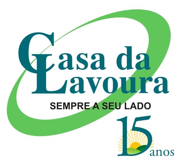 CASA DA LAVOURA