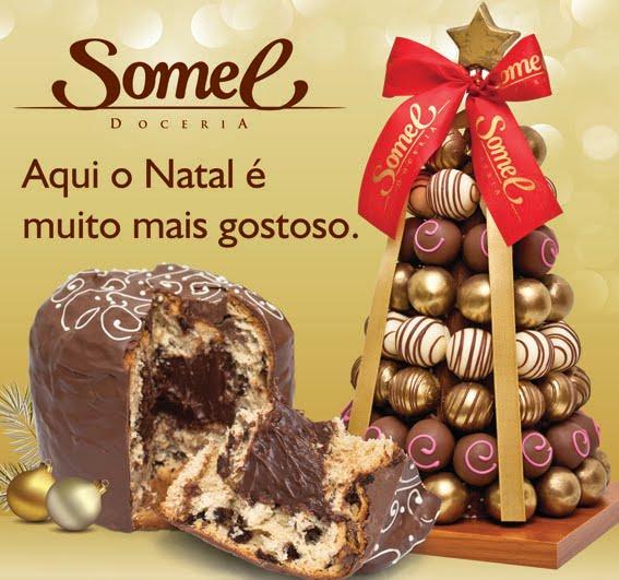 Natal Somel