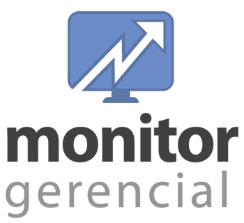 Monitor Gerencial – ACEDATA