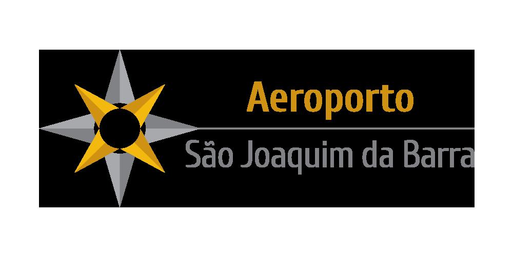 Aeroporto São Joaquim da Barra