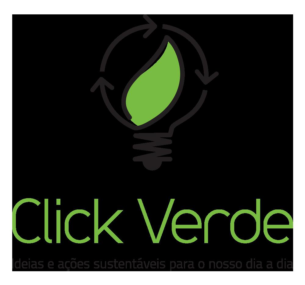 Projeto Click Verde desenvolvido pela Ot & At para ACEDATA Software