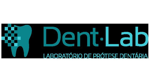 DentLab ganha nova identidade visual