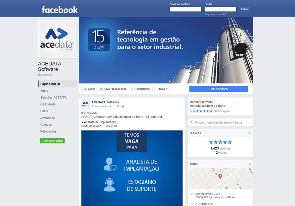 facebook_acedata